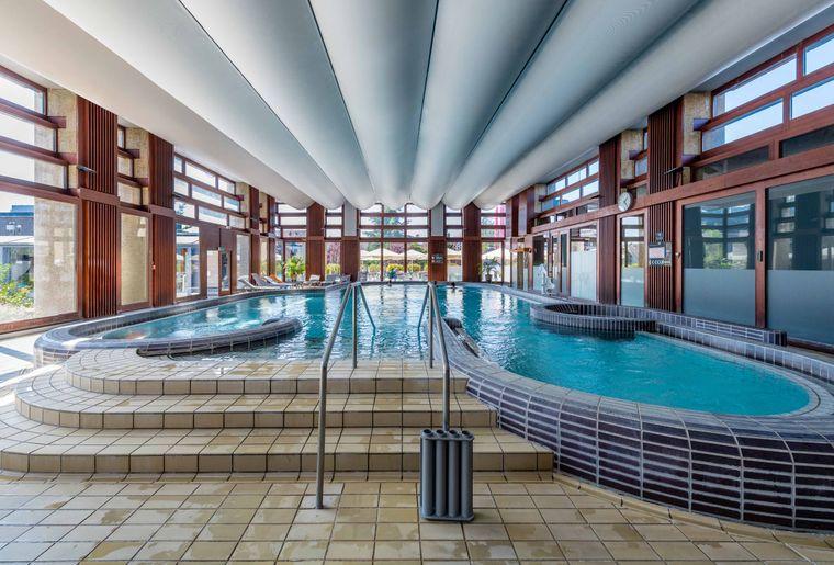 Centre-Thermal-Yverdon-bains-interieur©nuno-acacio.jpg
