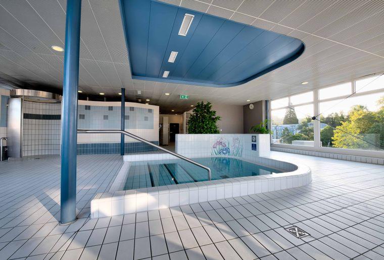 Centre-Thermal-Yverdon-bains-japonais©nuno-acacio.jpg