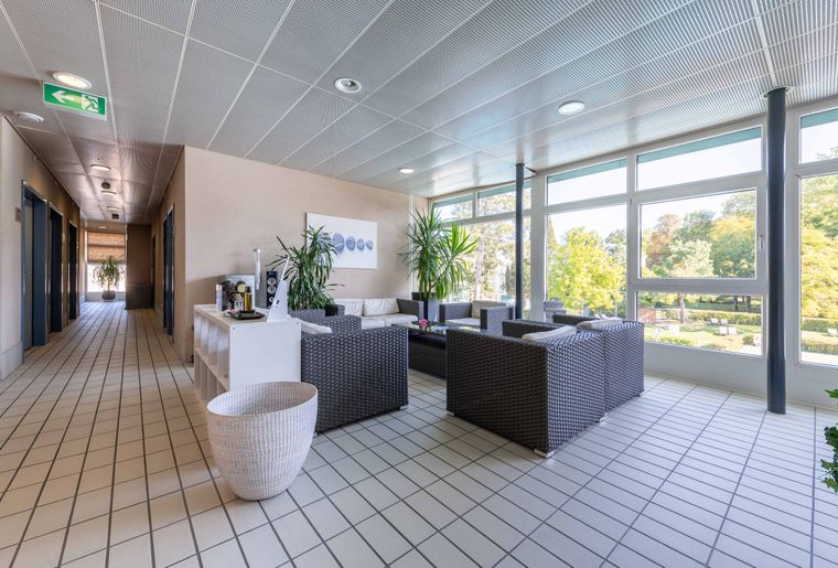 Centre-Thermal-Yverdon-Espace-beaute©nuno-acacio.jpg