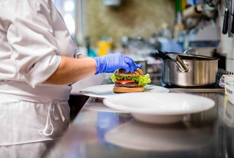 Centre-Thermal-Yverdon-Espace-Gourmand-cuisine-2©nuno-acacio.jpg