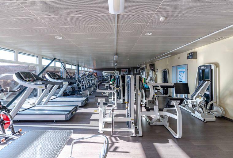 Centre-Thermal-Yverdon-Fitness©nuno-acacio.jpg