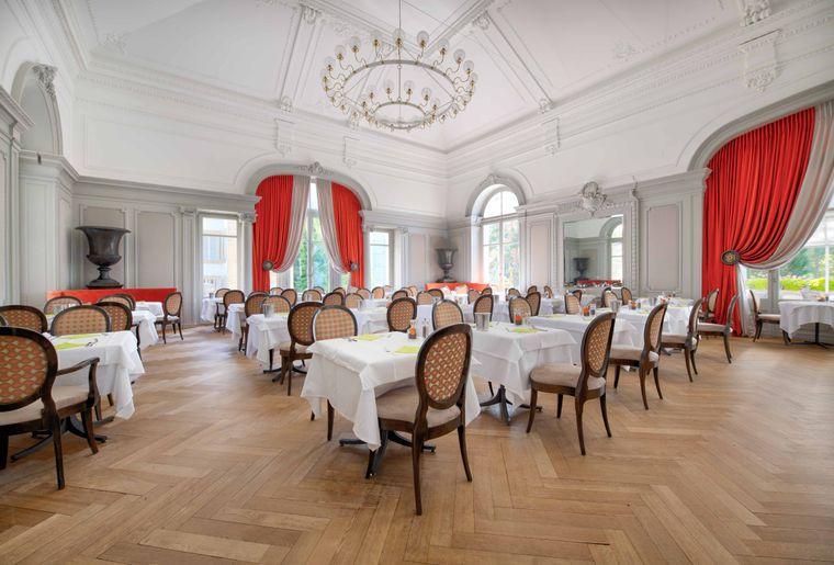 Centre-Thermal-Yverdon-restaurant-Belle-epoque©nuno-acacio.jpg