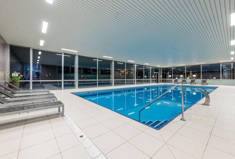 Grand-Hotel-des-Rasses-piscine-2©nuno-acacio-RVB[1].jpg