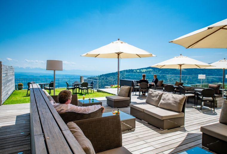Grand-Hotel-des-Rasses-terrasse-2©nuno-acacio-RVB[1].jpg