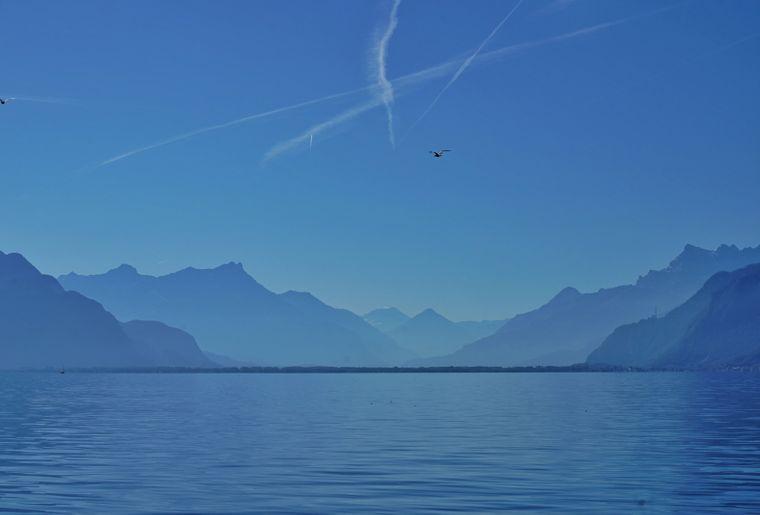 Waadt Lac horizon bleu ©FrontRowSociety.net Andreas Conrad.jpg