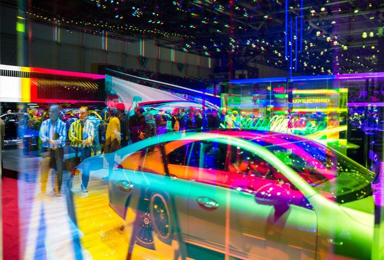 Salon de l'automobile © Genève Tourisme.jpg