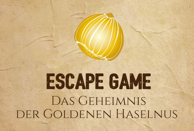 Escape_logo_de_960x540.jpg