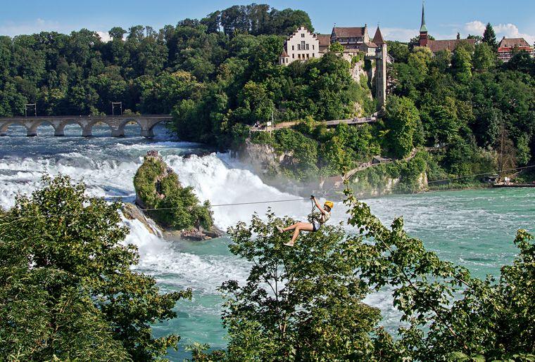 Rheinfall_Adventurepark_(c)indiespect.ch.jpg