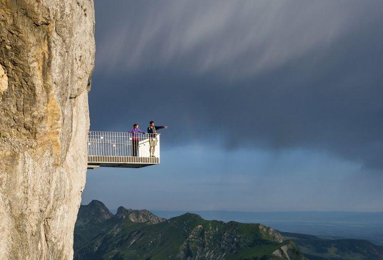 Stockhorn Aussicht.jpg