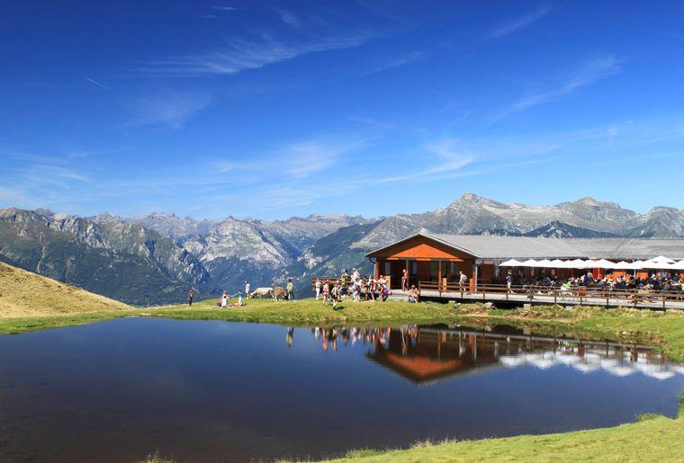 Esterno Alpe Foppa.jpg