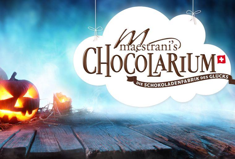Halloween_Chocolarium_Maestrani_2.jpg