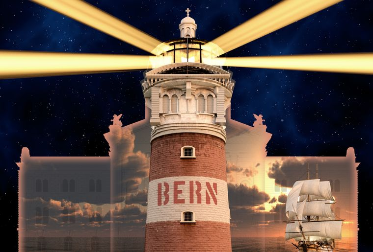RVBP2020_Leuchtturm.jpg