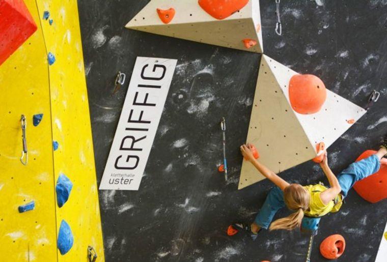 Kletterhalle GRIFFIG 5.jpg