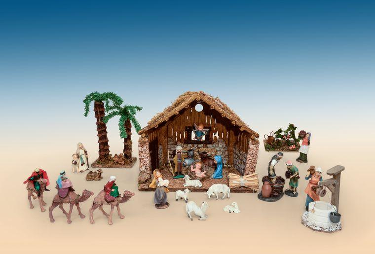 schweizer kindermuseum_weihnachten in spanien_bild 01.jpg