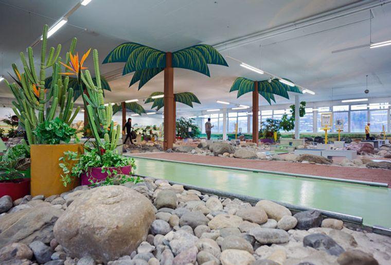 Indoor-Minigolf Grindel.jpg