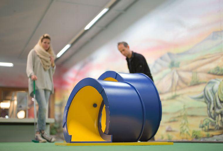 Indoor-Minigolf Grindel 2.jpg