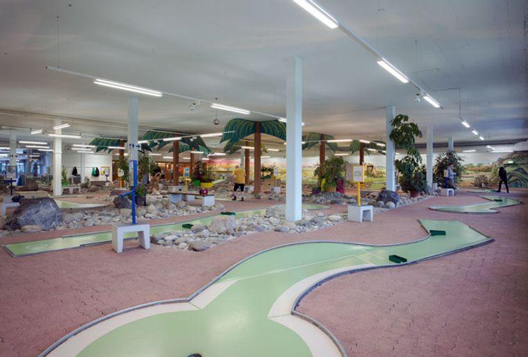 Indoor-Minigolf Grindel 4.jpg