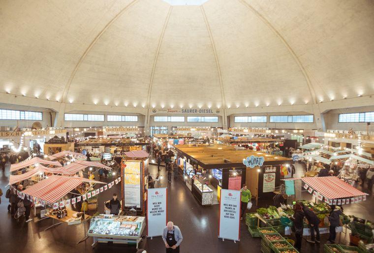 Slow Food Markt Basel.jpg