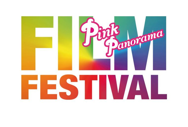 PinkPanorama Filmfestival.jpg