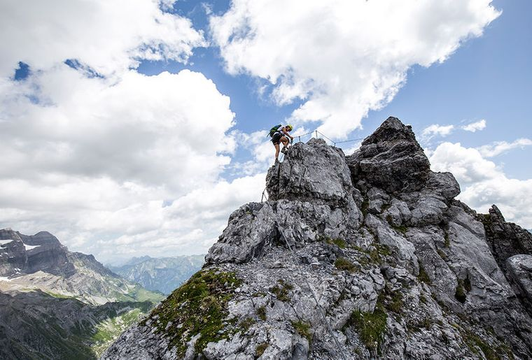Klettersteige Braunwald 2.jpg
