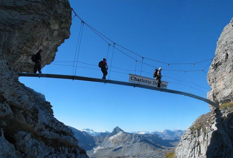 Klettersteige Braunwald.jpg