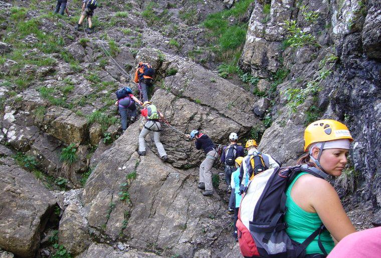 Klettersteig Chäligang Engstligenalp.jpg