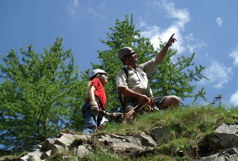 Klettersteig Chäligang Engstligenalp 2.jpg