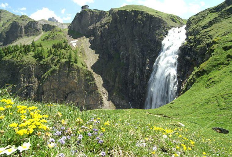 Klettersteig Chäligang Engstligenalp 3.jpg