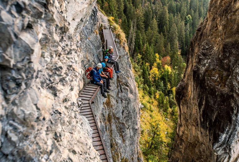 20181016_Klettersteig_Pinut_014©LAAX.jpg