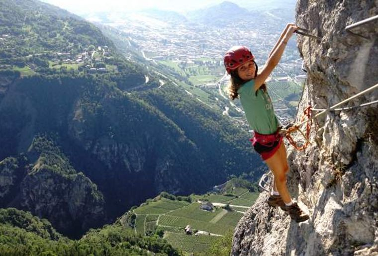 Via Ferrata Evolene.jpg