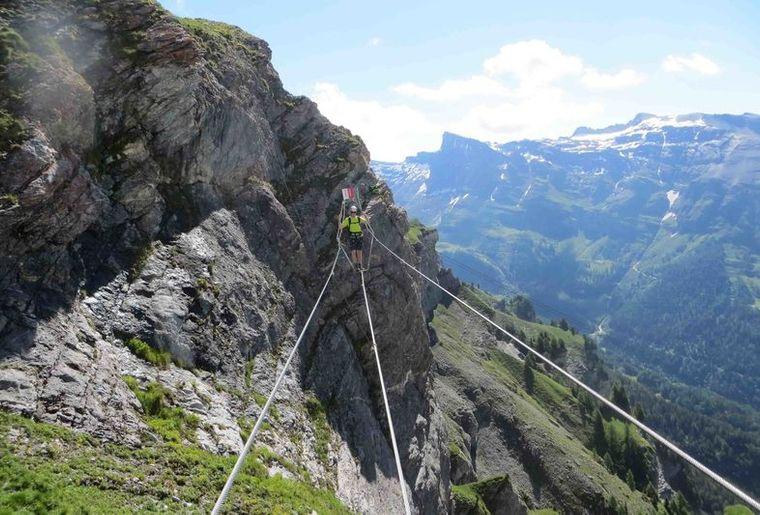 Klettersteig Gemmi 2.jpg