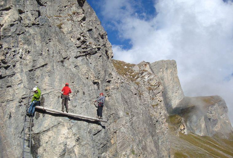 Klettersteig Gemmi 3.jpg