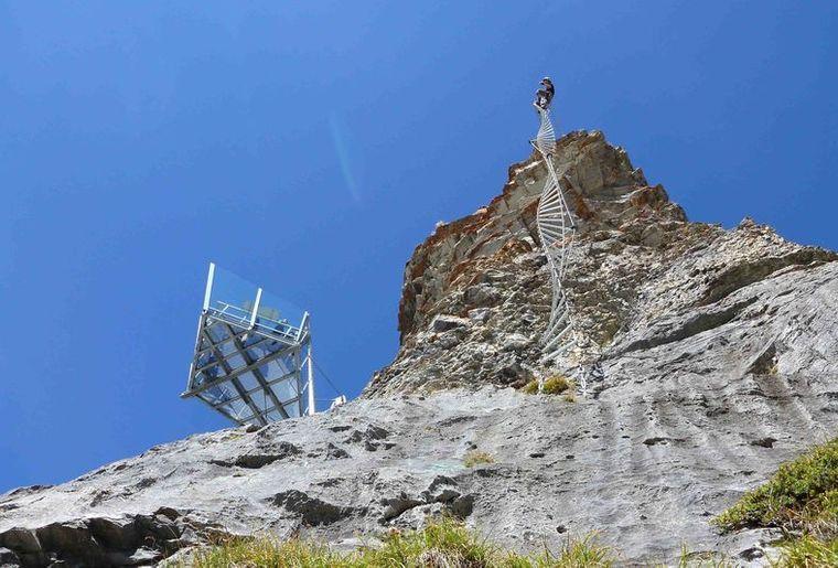 Klettersteig Gemmi 4.jpg