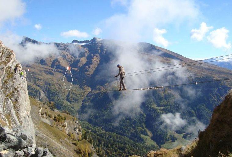 Klettersteig Gemmi 5.jpg