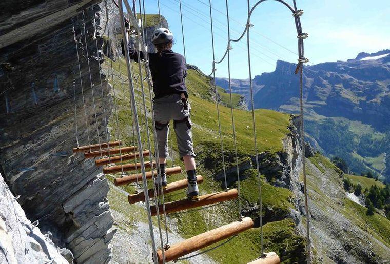 Klettersteig Gemmi.jpg
