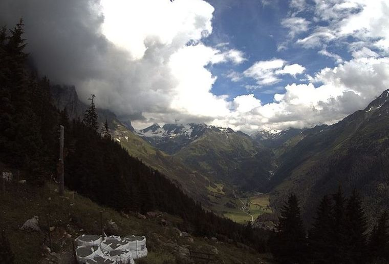 Klettersteig Tälli 5.jpg