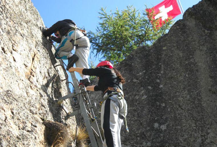 Mini-Klettersteig Saas-Grund 2.jpg