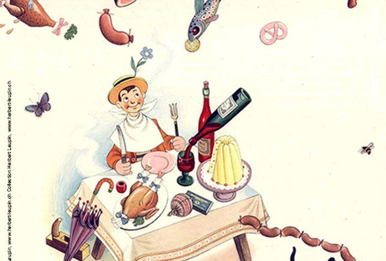 tischlein_deck_dich_illustration_leupin.jpg