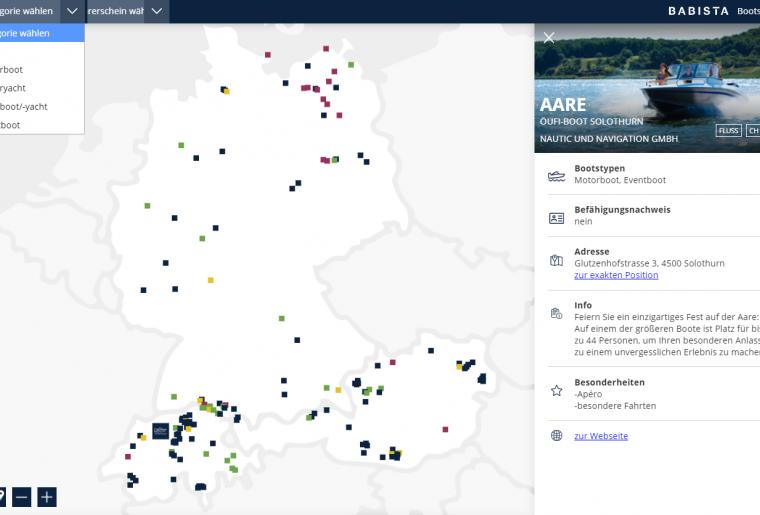 Bootsmap Schweiz.PNG