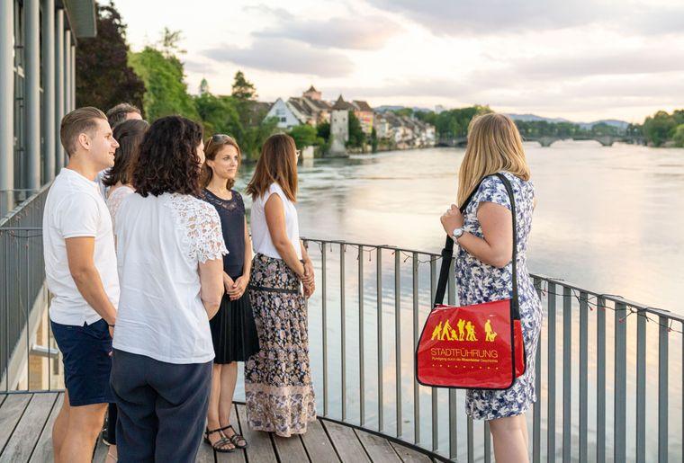 tourismusrheinfelden-salzgourmettour-parkhotelamrhein-terrasse.jpg
