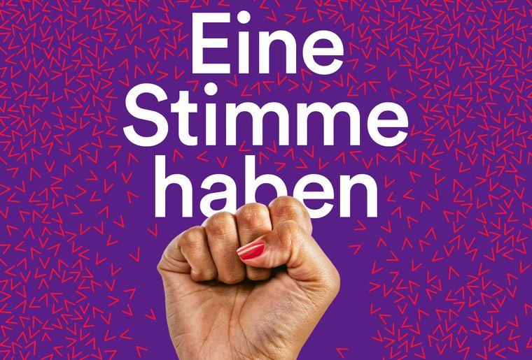 2020_Plakat_Ausstellung_Frauen.jpg
