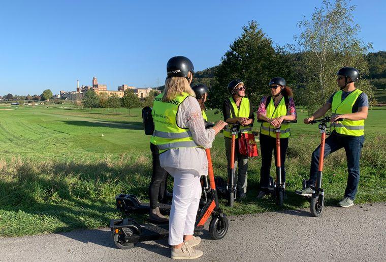 tourismusrheinfelden-e-scooter-tour-feldschloesschen.JPG