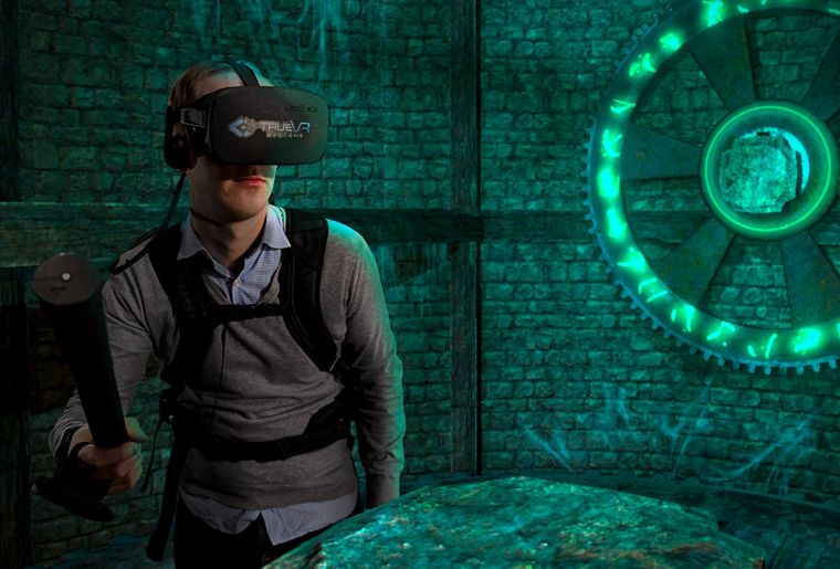 virtualreality3.jpg