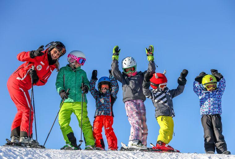 Skilehrer Kinder.jpg