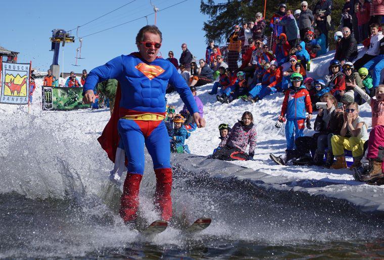 Waterslide Superman.jpg
