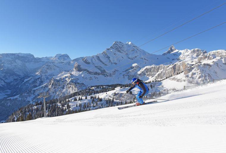 Ski_Braunwald_Carven_DSC_3280.jpg