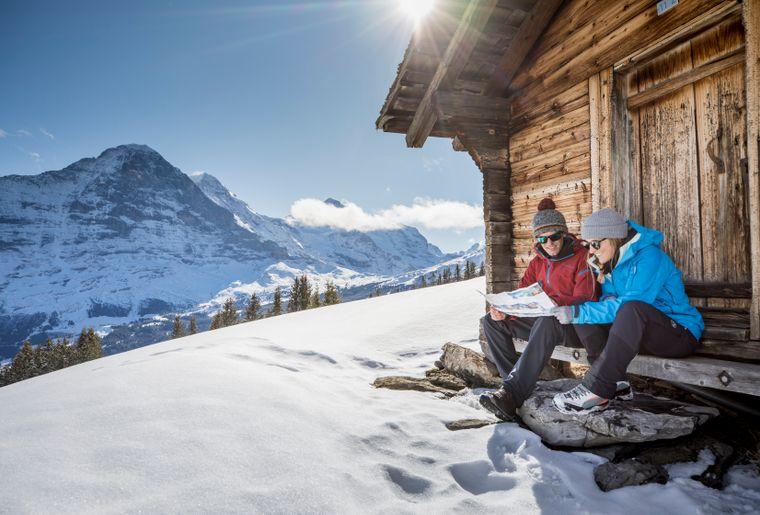 _B194261_by.davidbirri_copyright Jungfrau Region Tourismus AG.jpg