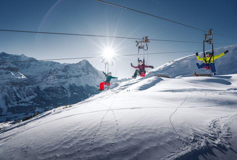 grindelwald-first-winter-first-flieger_copyright Jungfraubahnen.jpg