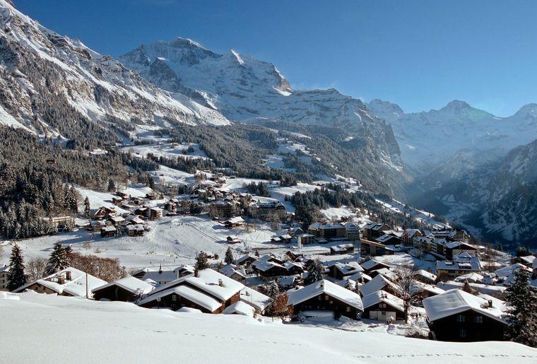 Wengen_Winter_014 (1)_copyright Jungfrau Region Tourismus AG.jpg