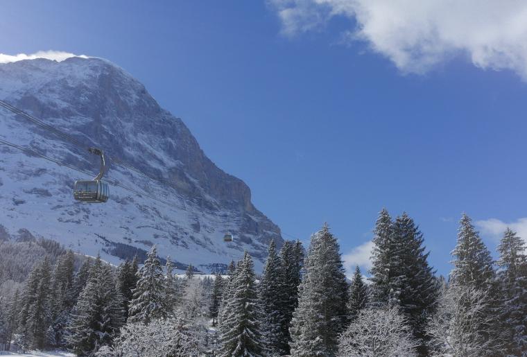 Bild Eiger Express_copyright Jungfraubahnen.png